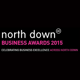 North Down Business Awards 2015