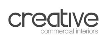 Creative Commercial Interiors